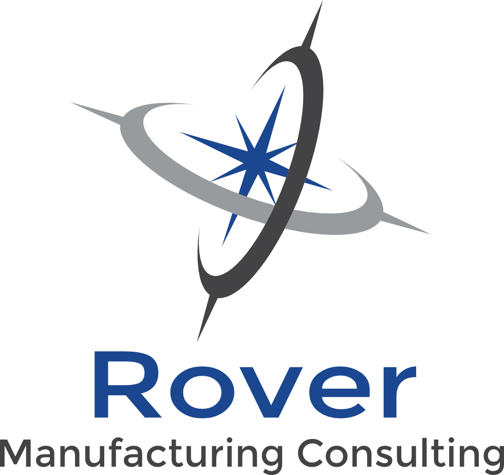 Rover Manufacturing Consulting